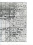 Превью 1-4 (507x700, 375Kb)