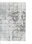 Превью 2-2 (507x700, 368Kb)