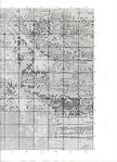 Превью 2-4 (507x700, 372Kb)