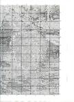 Превью 3-2 (507x700, 369Kb)