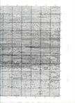 Превью 3-4 (507x700, 372Kb)