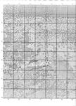Превью 1-3 (507x700, 414Kb)