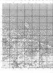 Превью 1-5 (507x700, 396Kb)