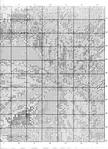 Превью 2-2 (507x700, 432Kb)