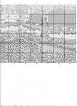 Превью 3-2 (507x700, 285Kb)