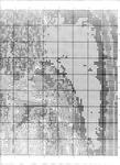 Превью 1-1 (508x700, 442Kb)