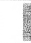 Превью 4-2 (508x700, 175Kb)