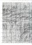 Превью 2-1 (507x700, 451Kb)