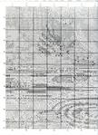 Превью 2-5 (507x700, 452Kb)