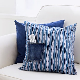 AshbeeDesign Pillow4 (320x320, 38Kb)