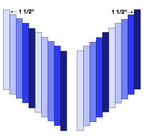 雪佛龙枕旧牛仔裤-15(474x442,58KB)