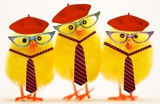 80088207_chicks_school_uniforms (320x208, 14Kb)