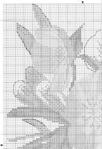 Превью 11 (479x700, 316Kb)