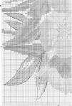 Превью 12 (473x700, 333Kb)