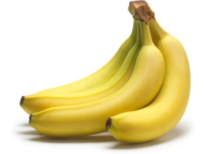 1296312418_banan (300x225, 13Kb)