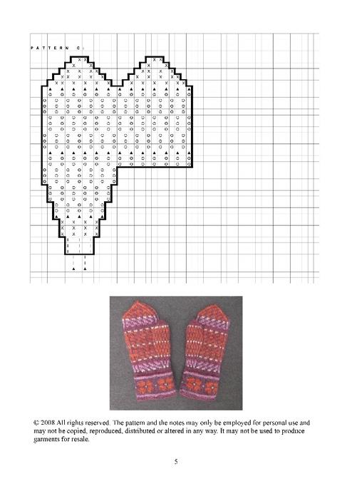 BLOOM_MITTENS.page5 (494x700, 130Kb)