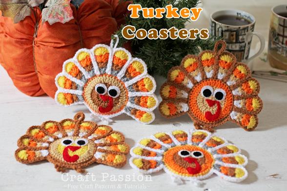 crochet-turkey-coaster (588x392, 142Kb)