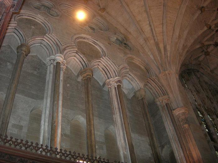 Винчестерский собор 31556