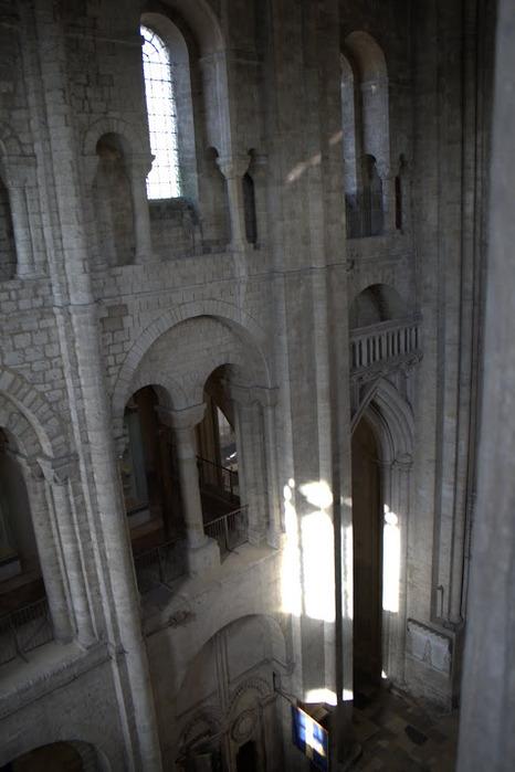 Винчестерский собор 95121