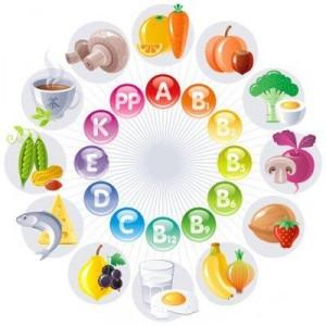 3667889_vitaminydlyakrasoty300x300_1_ (300x300, 25Kb)