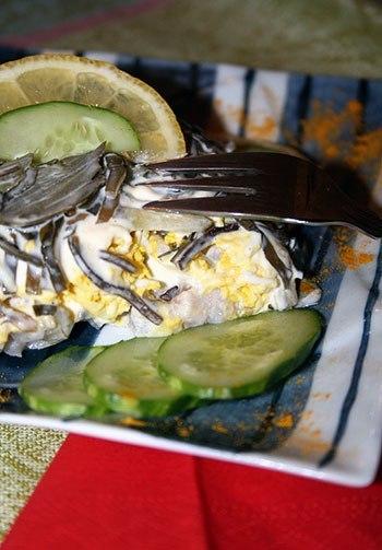 салат из капусты (350x503, 42Kb)