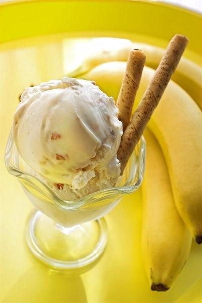 Худеющее мороженое (402x604, 34Kb)