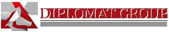 logo (339x65, 14Kb)