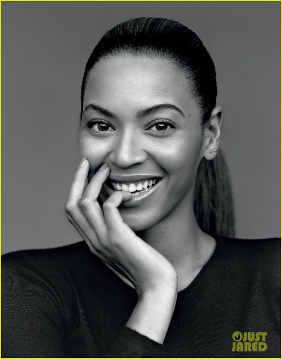 beyonce-the-gentlewoman-photo-shoot-pics-01 (549x700, 70Kb)