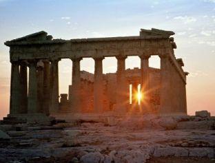 Акрополь/2741434_111 (312x237, 13Kb)