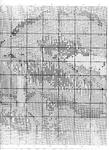 Превью 1-2 (508x700, 469Kb)