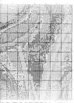 Превью 2-2 (508x700, 465Kb)