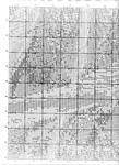 Превью 4-1 (508x700, 455Kb)