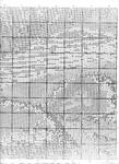 Превью 4-2 (508x700, 472Kb)
