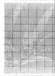 Превью 5-1 (508x700, 446Kb)