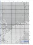 Превью 1-4 (508x700, 408Kb)