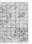 Превью 2-2 (508x700, 387Kb)