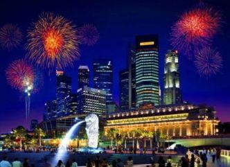 Сингапур/2741434_201 (332x241, 20Kb)