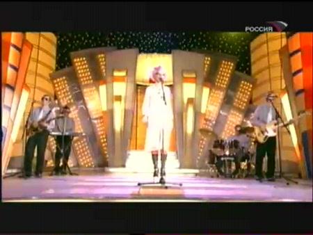 Музыка! Жанна Агузарова - Лучшие песни.... Обсуждение на LiveInternet - Российский Сервис Онлайн-Дневников