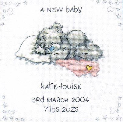 new_baby (404x400, 41Kb)