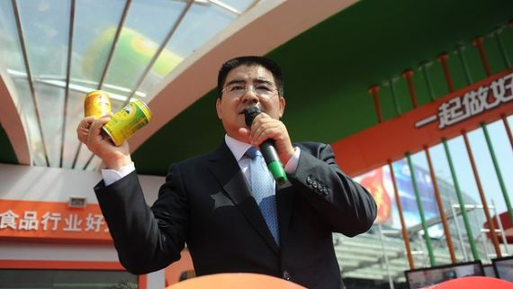 570x321-images-stories2-863-China_air-Chen-Guangbiao (570x321, 30Kb)