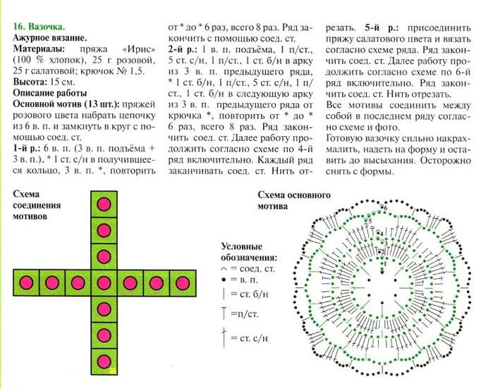 ваза1 (700x552, 116Kb)