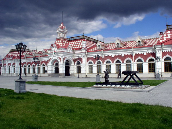 Ekaterinburg_jd1 (600x449, 108Kb)