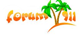 logo (261x128, 8Kb)