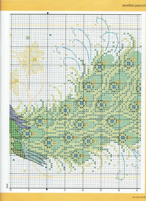 Cross_Stitch_Gold_66_046 (507x700, 327Kb)