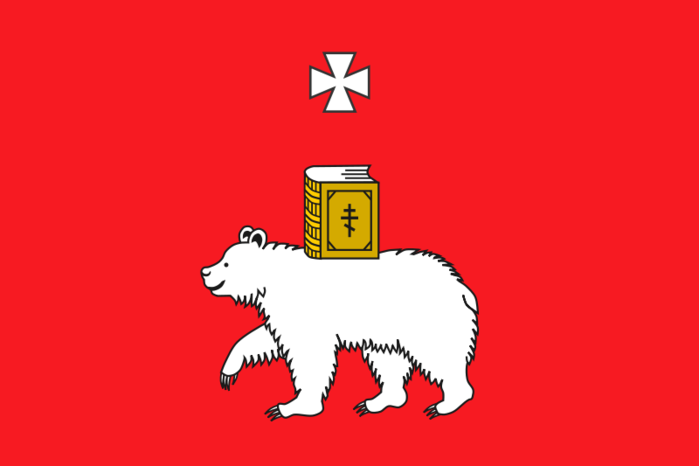 3925073_800pxFlag_of_Perm_svg (700x466, 43Kb)