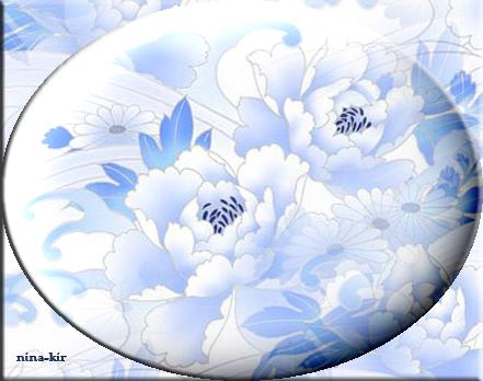 Голубая-цветочная (441x348, 213Kb)