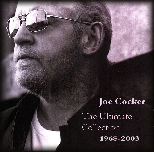 Joe Cocker - Ultimate Collection - Book02 (500x494, 71KB)