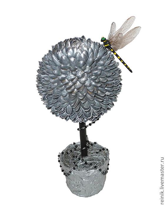 фисташковое деревце (1) (561x700, 79Kb)