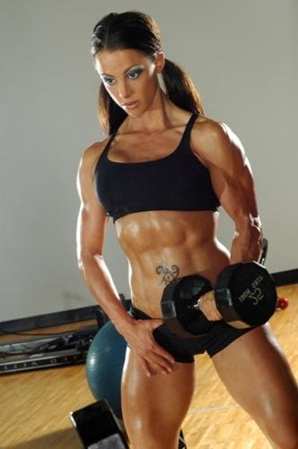 muscular-girl-biceps (332x500, 106Kb)