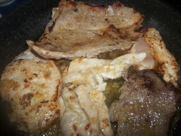 суп кололак и мясо трио 008 (700x525, 490Kb)